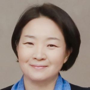 Jieun Song