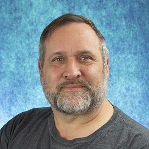 Kevin Komarek